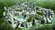 Ấn Độ muốn phát triển thành phố thông minh