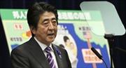 'Phòng vệ tập thể quan trọng ngang cải cách Minh Trị'