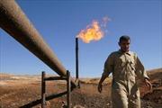 Phiến quân chiếm mỏ dầu chủ chốt ở Syria