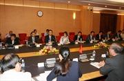 Nhật Bản đánh giá cao nỗ lực giải quyết tranh chấp của Việt Nam