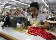 Bức tranh kinh tế sáng sủa nhìn từ góc độ sản xuất