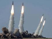 5 vũ khí Nga khiến NATO khiếp sợ-Kỳ 1
