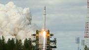 Nga phóng thành công tên lửa thế hệ mới Angara