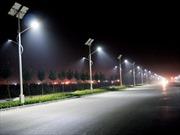 Hà Nội mở đường dây nóng sự cố hạ tầng kỹ thuật đô thị