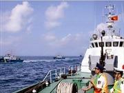 Phản bác quan điểm về Biển Đông của Đại sứ Trung Quốc tại Thái Lan (Tiếp theo và hết)