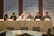 Mỹ đề xuất bước đi cụ thể hạ nhiệt căng thẳng Biển Đông