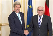 Phương Tây không kỳ vọng đột phá trong đàm phán với Iran