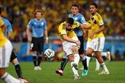 Tốt và tệ ở World Cup 2014
