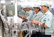 Doanh nghiệp Nhật tìm cơ hội đầu tư tại Hà Nam