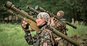 Bước ngoặt cuộc chiến tại miền Đông Ukraine