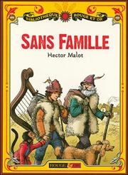 Mái ấm gia đình trong tiểu thuyết của Hector Malot