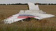Tìm thấy 'hộp đen' của máy bay Malaysia