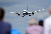 Airbus thắng đậm Boeing tại Triển lãm Farnborough