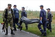 Mỹ xác nhận bằng chứng phiến quân Ukraine bắn hạ MH17