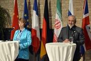 IAEA: Iran đã loại bỏ kho dự trữ hạt nhân nhạy cảm nhất