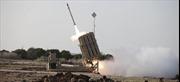 Mỹ bị 'Vòm sắt' của Israel đánh lừa?