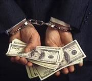 Đắk Nông truy nã kẻ lừa đảo 3,4 tỷ đồng