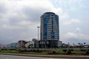 Việt Nam hoàn thiện tiêu chí về công trình xanh