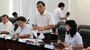 Thanh tra Chính phủ kết luận đơn tố cáo chủ tịch tỉnh Bình Dương