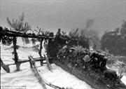 Bí ẩn con tàu Mary Celeste - Kỳ cuối: Kết cục bi thảm