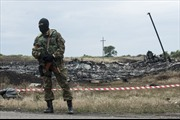 Moskva bác cáo buộc tên lửa bắn rơi máy bay Ukraine được phóng từ Nga
