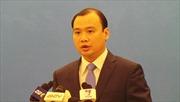 Sớm điều tra vụ 5 phụ nữ Việt bị tấn công tại Trung Quốc