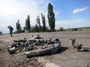 HRW cảnh báo Ukraine có thể phạm tội ác chiến tranh