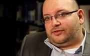 Iran bắt giữ phóng viên Washington Post