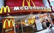 McDonald Hong Kong dính nghi án thịt bẩn