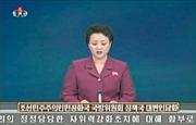 Nhật Bản phản đối vụ phóng tên lửa mới nhất của Triều Tiên