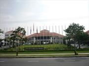 Nguồn cung khách sạn 4 sao Đà Nẵng tăng mạnh