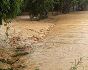 Lào Cai: Cần khẩn trương di dân khỏi vùng nguy hiểm