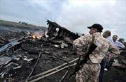 Nga cáo buộc Ukraine vi phạm nghị quyết của LHQ