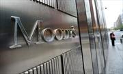 Moody's nâng mức tín nhiệm trái phiếu chính phủ Việt Nam