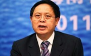 Trung Quốc cách chức Phó tỉnh trưởng Hải Nam