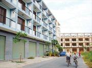 Hà Nội: Hầu hết dự án nhà ở cho thuê bị chậm tiến độ