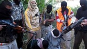 ISIL thực hiện chiến tranh tâm lý với binh sỹ Iraq