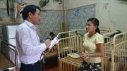 Làm rõ việc 'bán trẻ' ở chùa Bồ Đề