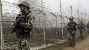 Ấn Độ cảnh báo đáp trả hành vi khiêu khích của Pakistan