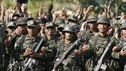 Philippines và MILF đàm phán về luật tự trị