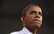 Ông Obama thừa nhận CIA đã có hành vi 'tra tấn'