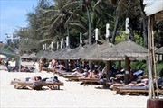 Việt Nam ngày càng hấp dẫn du khách Nga