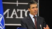 Nga chỉ trích NATO gây áp lực điều tra MH17