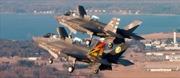 Vũ khí Nga, Trung nào đánh bại máy bay tàng hình Mỹ?