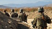 Nga sẽ hòa giải tranh chấp Nagorny Karabakh