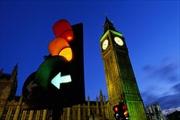 Lịch sử phát triển hệ thống đèn giao thông