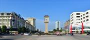 Hướng tới thành phố Bắc Ninh hiện đại, giàu bản sắc văn hóa