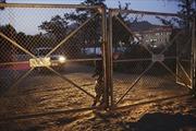 Xả súng tại Afghanistan, hai tướng NATO dính đạn