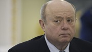 Thụy Sĩ mở rộng danh sách trừng phạt Nga, quân ly khai Ukraine