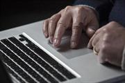 Mỹ cáo buộc tin tặc Nga đánh cắp hơn 1 tỷ mật khẩu